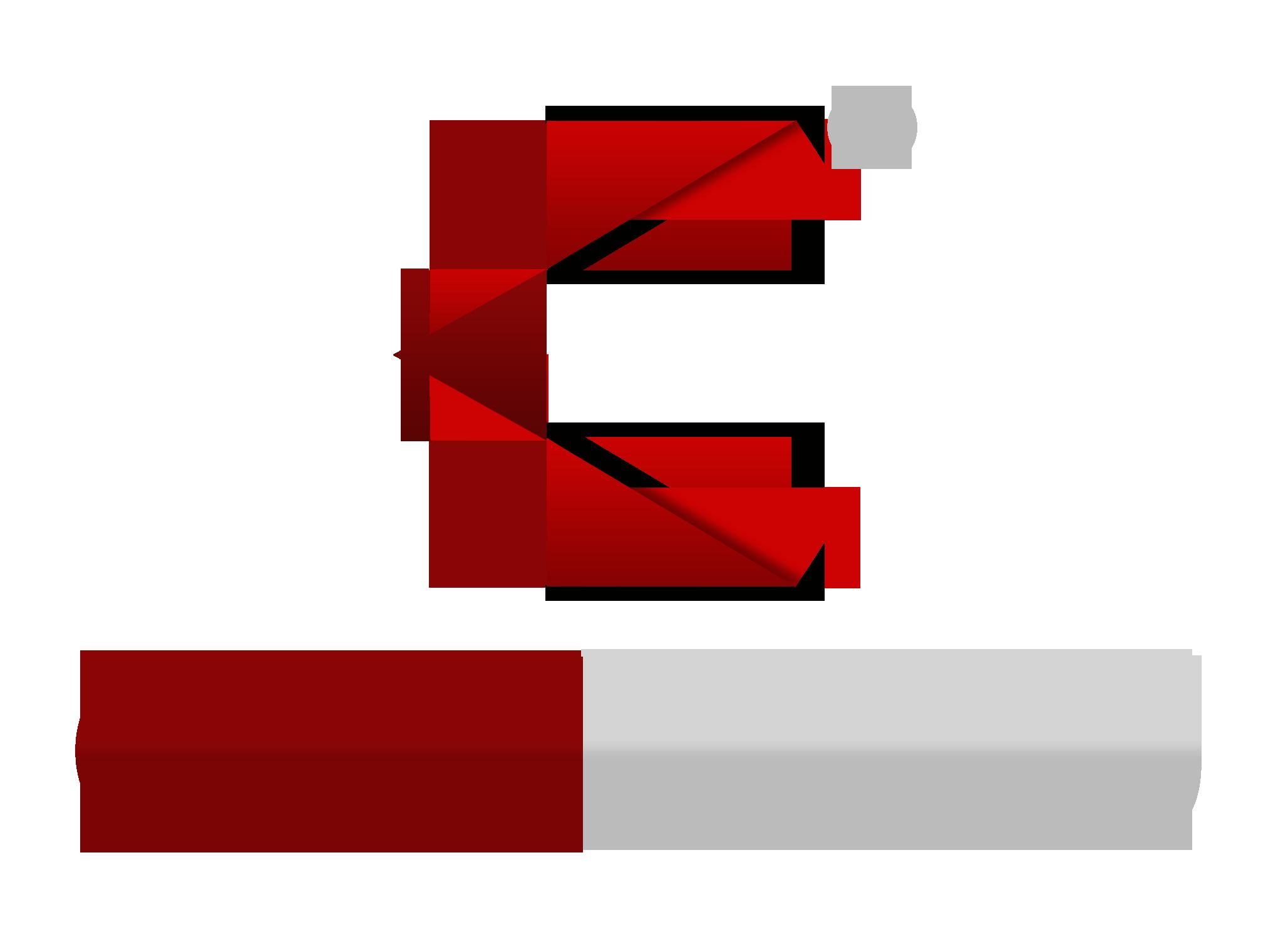 Congrau